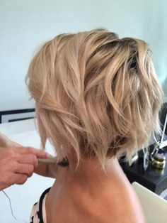 Julianne Hough Hair 013