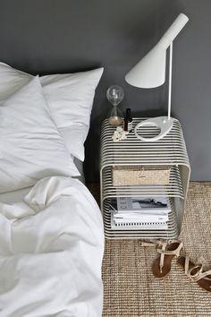 The Home Decor Guru – Interior Design For Bedrooms Home Bedroom, Diy Bedroom Decor, Bedroom Ideas, Home Decor, Design Bedroom, Awesome Bedrooms, Beautiful Bedrooms, Interior Decorating Tips, Interior Design