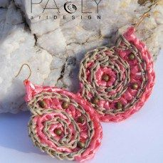 Colors Pasly #PaslyartDesign da paslyartdesign.com