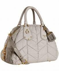 30c4676a6 7 Inspiring bolsas femininas baratas online images | Leather totes ...