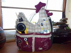 Gallina costurero Children, Scrappy Quilts, Hens, Young Children, Boys, Kids, Child, Kids Part, Kid