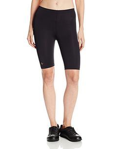 Tommie Copper Women's Recovery Journey Smoothing Shorts ** For more information, visit image link.