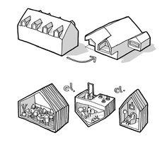 Children's Home of the Future