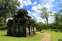 Polonnaruwa sri lanka - Google Search