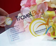 #transparent #businesscard #photography #transparent #bigliettidavisita #visitenkarten #frost #trasparente #transparent #photo #photos #pic #pics #cards #picture #pictures #snapshot #art #beautiful #instagood #picoftheday #photooftheday #color #all_shots #exposure #composition #focus #capture #moment - http://www.bce-online.com/en/