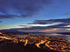 View Narvik