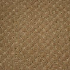 carpet bedroom related google