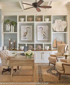 Warner Home | Cameron Custom Builder
