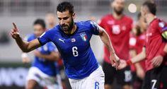 Albania-Italia 0:1 http://gianluigibuffon.forumo.de/juventus-turin-italien-news-f130/albania-italia-t13989.html#.WdvgdxAUmHs