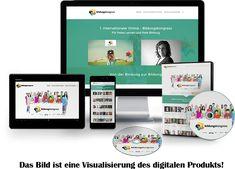 *+* ALLERLEI GUTE WÜNSCHE*+*: Bildungskongress 2016 Komplettpaket