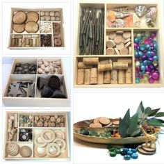 on Loose Parts Kits. Hurry, sale ending soon! Check out our discounted products now: Learning Through Play, Early Childhood Education, Etsy Seller, Etsy Shop, Check, Products, Kids Education, Early Education, Early Years Education