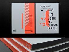 New Book Layout Design Content 20 Ideas Design Typo, Graphic Design Layouts, Book Design Layout, Book Cover Design, Brochure Design, Graphic Design Inspiration, Brochure Template, Branding Design, Design De Configuration