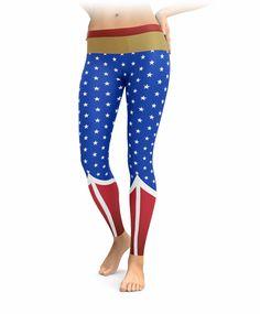 Brave New Look – Leggings New Look Leggings, Best Leggings, Tight Leggings, Workout Leggings, Workout Pants, Athletic Gear, Workout Attire, Running Women, Fit Women