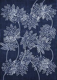 7c21470bb58833c58b0c803972a6994c--pattern-floral-pattern-print.jpg (236×330)