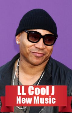 LL Cool J was on The Talk's May 16 2013 show to discuss what's brewing for season 5 of NCIS: Los Angeles, and talk about his new album, Authentic.