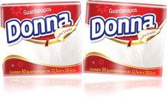 """Uso de """"donna"""" que agrada prima-donas que estudam inglês"""