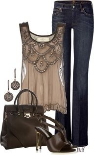 date night outfits - Google Search