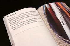 B by magCulture, via Flickr