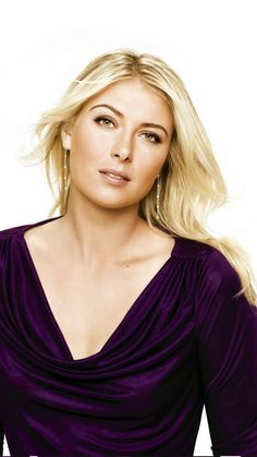 720x1280 Celebrity, Tennis player, Maria Sharapova wallpaper Samsung Galaxy Mini, Celebrity Wallpapers, Asus Zenfone, Maria Sharapova, Tennis Players, Celebrities, Celebs, Foreign Celebrities, Celebrity