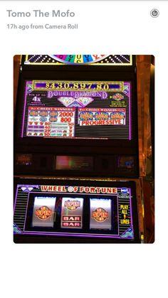 Video poker slot machine irish poker open 2017 updates