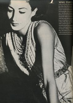 vogue_apr151965_clarke_116.jpg Photo:  This Photo was uploaded by antbabe. Find other vogue_apr151965_clarke_116.jpg pictures and photos or upload your o...