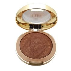 A bronzing powder that features a melange infusion of colors baked on Italian terracota tiles. INGREDIENTS Soleil 05 Talc, Mica, Dimethicone, Octyldodecyl Stearoyl Stearate, Polysorbate 20, Magnesium