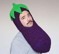 funny-crochet-food-hats-phil-ferguson-13