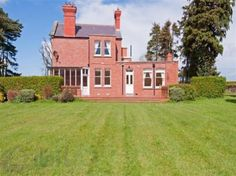 a very pretty period family home for sale