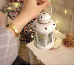 Ramadan Activities, Ramadan Crafts, Ramadan Decorations, Purple Aesthetic Background, Ramazan Mubarak, Chinese New Year Crafts For Kids, Happy Birthday 18th, Beach Cove, Ramadan Lantern