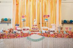 Wedding Reception Design by Pickwick House / pickwickhouse.com, Photography by Arrow