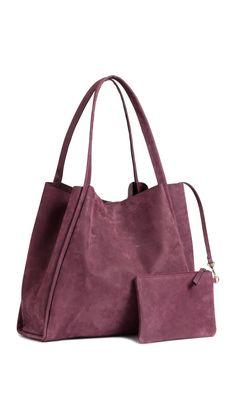883a2fd1a0088 H M erbjuder mode och kvalitet till bästa pris