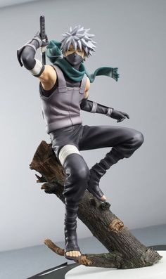 Naruto is one of the most popular anime series that has acquired worldwide fame and recognition. Let us check out some of the examples of Naruto Fan art. Naruto is one of the Itachi, Kakashi Hatake, Naruto Shippuden, Shikamaru, Anime Naruto, Fan Art Naruto, Anime Manga, Figurine Naruto, Anime Figurines