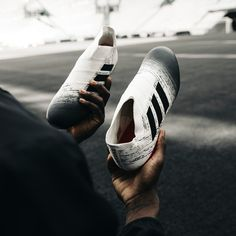 Shop for adidas NEMEZIZ football boots and futsal shoes Cool Football Boots, Football Shoes, Adidas Soccer Boots, Futsal Shoes, Soccer Shop, Soccer World, Soccer Cleats, Cool Boots, Barca Flag