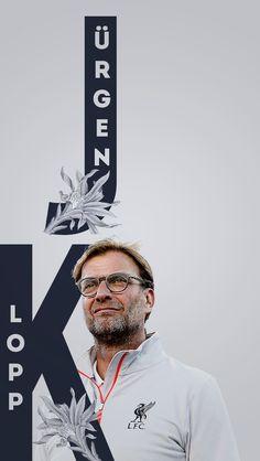Liverpool Players, Liverpool Football Club, Liverpool Fc, Juergen Klopp, This Is Anfield, Fc Chelsea, European Soccer, Steven Gerrard, Tottenham Hotspur
