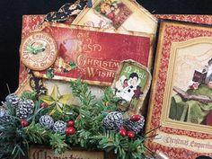 Beautiful! Christmas  #Christmas