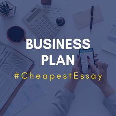 Looking for Cheapest essay writing service? Visit Cheapest Essay and find the high quality & reliable professional writing service. Cheap Essay Writing Service, Research Paper Writing Service, Writing Services, College Problems, Editing Writing, Resume Writing, Write My Paper, Reported Speech, Paper Writer