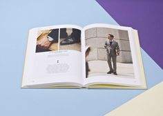 Monocle-Good-Business-Guide-3