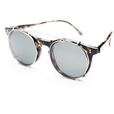 5a2d8fe7cc Lunettes Mens Glasses Frames