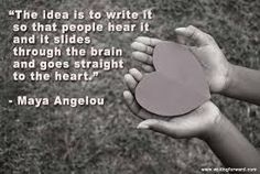 Image result for maya angelou quotes about belonging