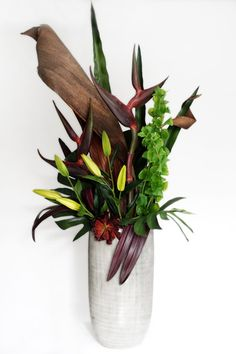 The 11 best artificialflowers images on pinterest artificial artificial flower arrangements for your business corporate office or showroom floral by design mightylinksfo