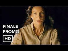 "*New* Trailer for Episode 3×13 of Outlander ""Eye of the Storm""   Outlander Online"
