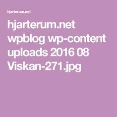 hjarterum.net wpblog wp-content uploads 2016 08 Viskan-271.jpg