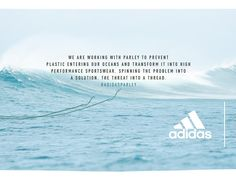 e62dfab9a adidas   NHL unveil special edition ADIZERO authentic pro Jerseys made from Parley  Ocean Plastic™ for the 2019 Honda NHL® All-Star Game