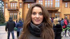 Ukrainian YouTube Star Calls for Freedom in Home Country, With Help From Richard Branson (Video)