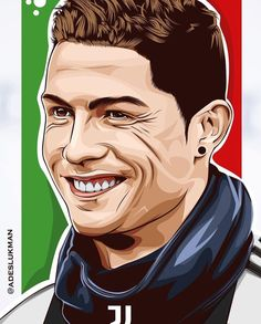 Neymar, Messi, Football Art, Football Players, Cristiano Ronaldo Portugal, Portrait Vector, Cristiano Ronaldo Wallpapers, Cristano Ronaldo, Photoshop