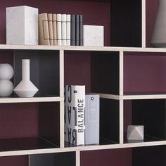 Ivy shelf