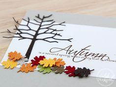 autumn » Lime Doodle Design