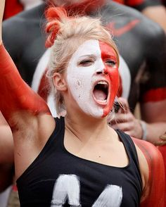 Arkansas - College Football Superfans: Week 4 - Photos - SI.com