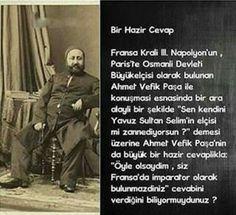 Osmanlı#türk#