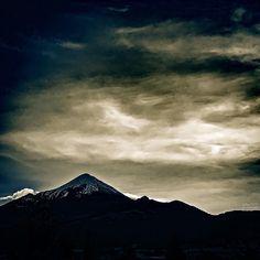 Dawn, by Blas Torillo en #Instagram / #Pinterest #Foto #Photo /
